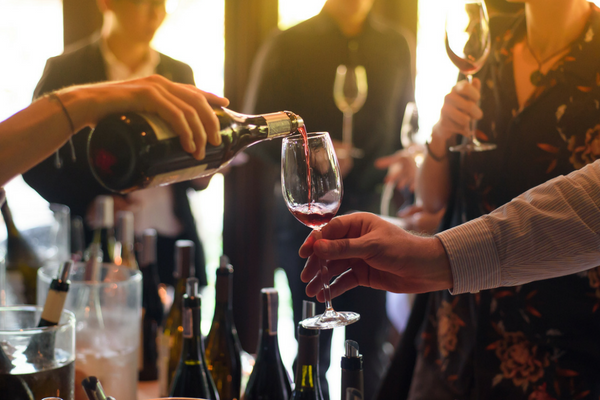 Barcelona Wine Tastings can be fun and enjoyable in Bodega Maestrazgo. Relax and enjoy in a wine shop in the heart of barcelona city!