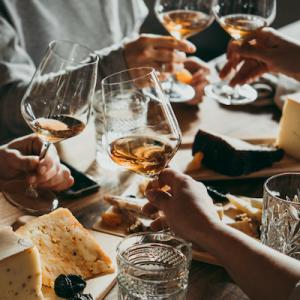 Ultimate Wine Tasting Voucher in bodega Maestrazgo Barcelona