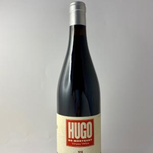 Hugo 2016 - Montsant