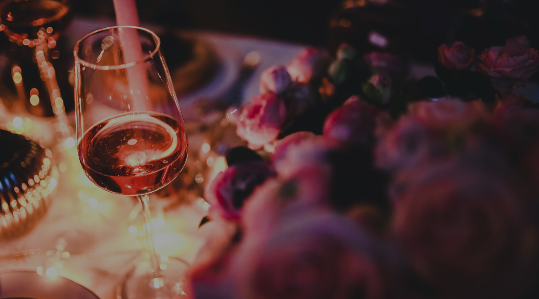 Valentine's Day Gifts for the Wine Lover's in your Life!