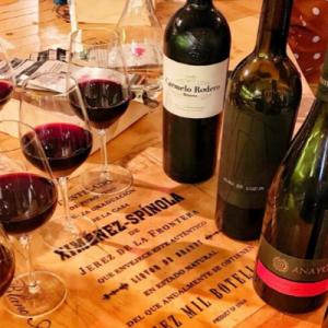 Silver Wine Tasting Voucher Wine bar and wine shop in Barcelona Bodega Maestrazgo Spanish Wines