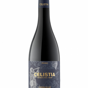 Celestia - Garnacha