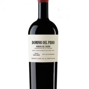 Dominio del Pidio - Ribera Del duero