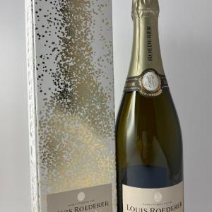 Louis Roederer Champagne Brut Premier