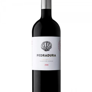 Pedradura Penedes Red Wine