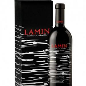 Lamín Bodega Sommos