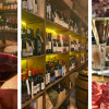 Most Common Questions about wine - Asked in a Wine Bar and Wine Shop Bodega maestrazgo
