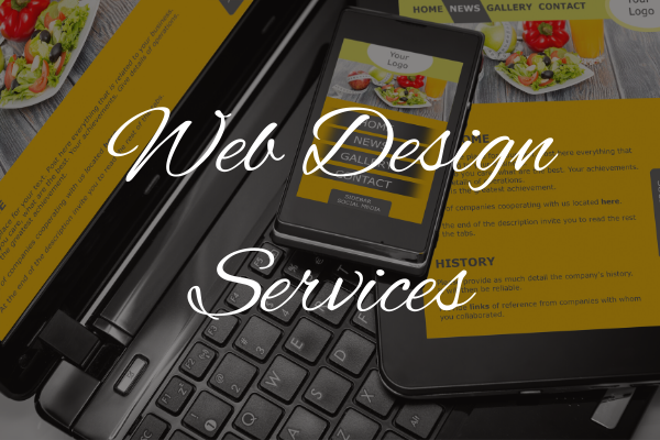 Web Design Services Wine Bar and Restaurant Consultancy Services  by Bodega Maestrazgo