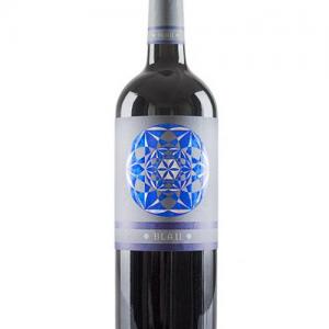 Blau Wine DO Montsant