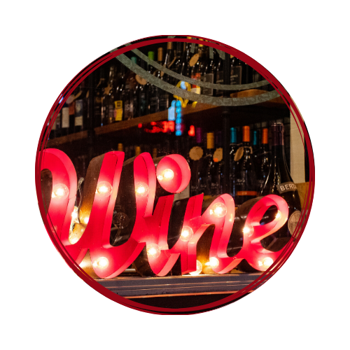 Wine Bar and Restaurant Consultancy Services Wine Events and Tastings