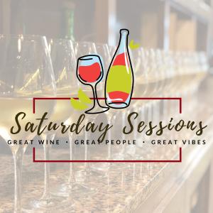 Best Barcelona Wine Tasting Club